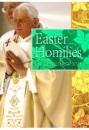 Lenten Homilies of Benedict XVI