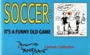 Soccer: A Funny Old Game (A David Langdon cartoon collection)