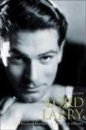 Lord Larry: A Personal Portrait of Laurence Olivier