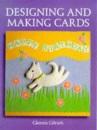 Designing and Making Cards (Master Craftsmen)