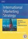 International Marketing Strategy: Analysis, Development and Implementation