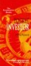 Pocket Investor (The economist books)