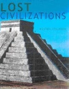Lost Civilisations of the Ancient World: Re-discovering ancient sites through new technology