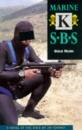 Marine K: SBS