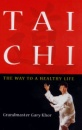 Tai Chi: The Way to a Healthy Life
