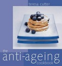 The Anti-ageing Cookbook