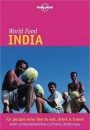 India (Lonely Planet World Food)