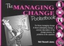 The Managing Change Pocketbook (The manager series)