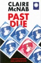 Past Due (A Detective Inspector Carol Ashton mystery)