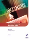 Limited Company Accounts (IAS) Tutorial