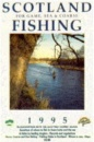 Scotland for Fishing 1995