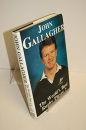 John Gallagher - the World's Best Rugby Player?