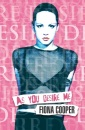 As You Desire me (Red Hot Diva)