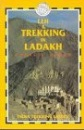 Leh and Trekking in Ladakh (India Trekking Guide)