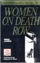 Women on Death Row (True Crime Library)