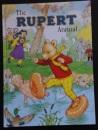 Rupert Annual: No. 62