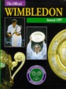 The Official Wimbledon Annual 1997