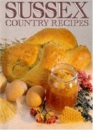 Sussex Country Recipes