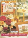 Country Decorating (Country Crafts)
