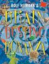Rolf's Brain-Busting Bonanza