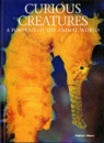 Curious Creatures (Portrait of the Animal World)