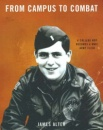 From Campus to Combat: A College Boy Becomes a WWII Army Flier