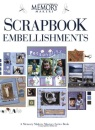 Scrapbook Embellishments (Memory Makers)