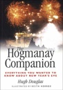 The Hogmanay Companion: Millennium Edition