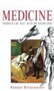 Medicine: Through the Ages with Dr.Baldassare
