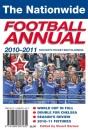 Nationwide Annual 2010: Soccer's pocket encyclopedia