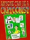 Anyone Can be a Cartoonist