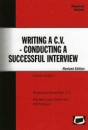 Writing a C.V - Conducting a Successful Interview (Easyway Guides)