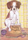 Puppy Prayers (Paws for Thought)
