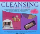 Cleansing for Body and Spirit (Alternative Health Box Set)