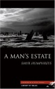 A Man's Estate (Library of Wales)