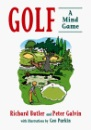 Golf: A Mind Game