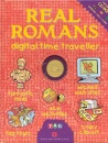 Real Romans (with CD ROM)