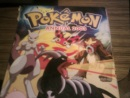 Pokemon Annual 2003 (Annuals)