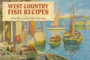 West Country Fish Recipes (Favourite Recipes)