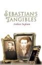 Sebastian's Tangibles