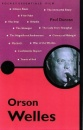 Orson Welles (Pocket Essentials)