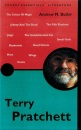 Terry Pratchett (Pocket Essentials)