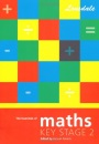 Maths: Revision Guide (Lonsdale Key Stage 2 Essentials)