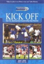 Kick Off 2001-2002: The FA Barclaycard Premiership Club Review