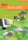 Basic Access 2000 (Basic ICT Skills)