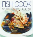Fish Cook: From Scallops to Swordfish