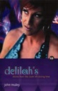 Delilah's: Stories from the Closet Till Closing Time