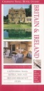 Britain and Ireland: Charming Hotel Small Guides (Charming Small Hotel Guides)