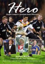 Hero: Rugby League's Greatest Award Winners