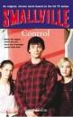 Smallville: Control: Smallville Series